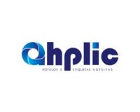 AHPLIC