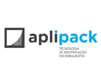 APLIPACK