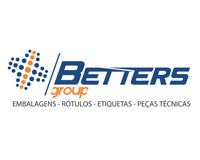 BETTERS