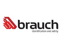 BRAUCH