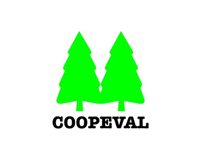 COOPEVAL