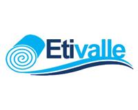 ETIVALLE