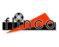 FLINCO