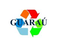 GUARAÚ