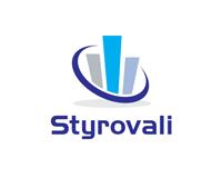 STYROVALI