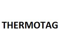 THERMOTAG