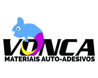 VONCA