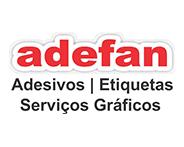 adefan