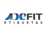 adefit-1