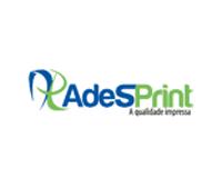 adesprint