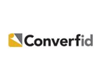 convertid-1