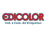 edicolor
