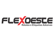 flexoeste