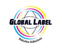 global-label