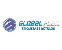 globalflex