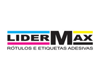 lider-max