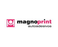 magnoprint