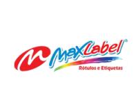 maxlabel