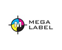 mega-label