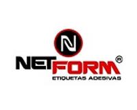 netform