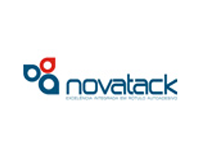 novatack