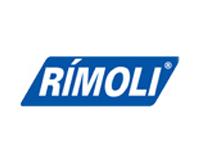 rimoli-1