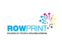 row-print