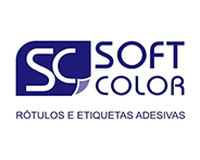 softcolor