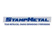 stampmetal
