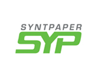 syntpaper