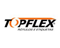 topflex-1