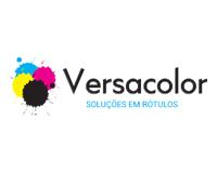 versacolor-logo